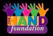 Hand Foundation NJ
